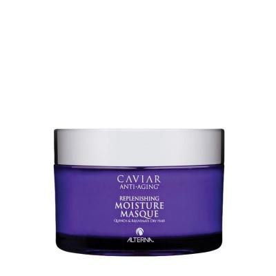 Alterna Caviar Moisture Treatment Hair Mask 161g