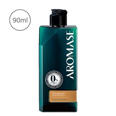 Aromase Anti-Dandruff Essential Shampoo 90ml