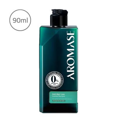 Aromase Anti-Hairloss Essential Shampoo 90ml