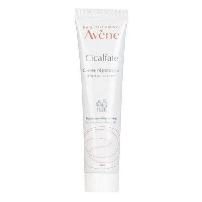 Avene Cicalfate Repair Cream 40ml