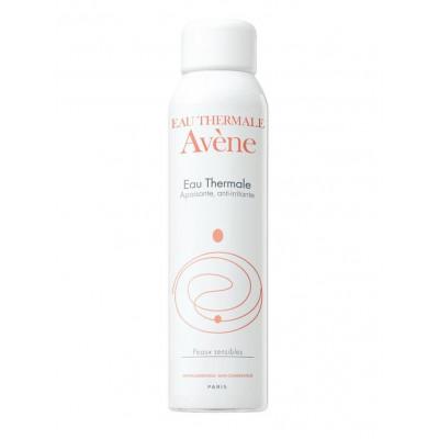 Avene Thermal Water 150ml
