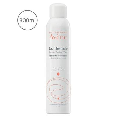 Avene Thermal Water 300ml