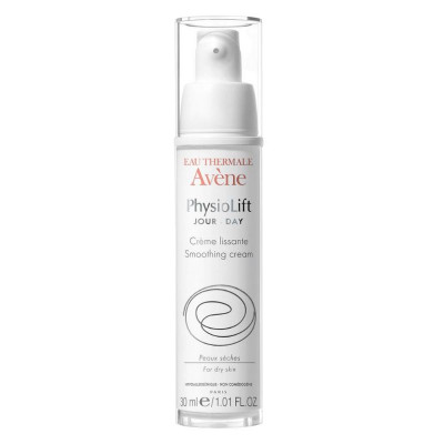 Avene Physiolift Smoothing Day Cream 30ml