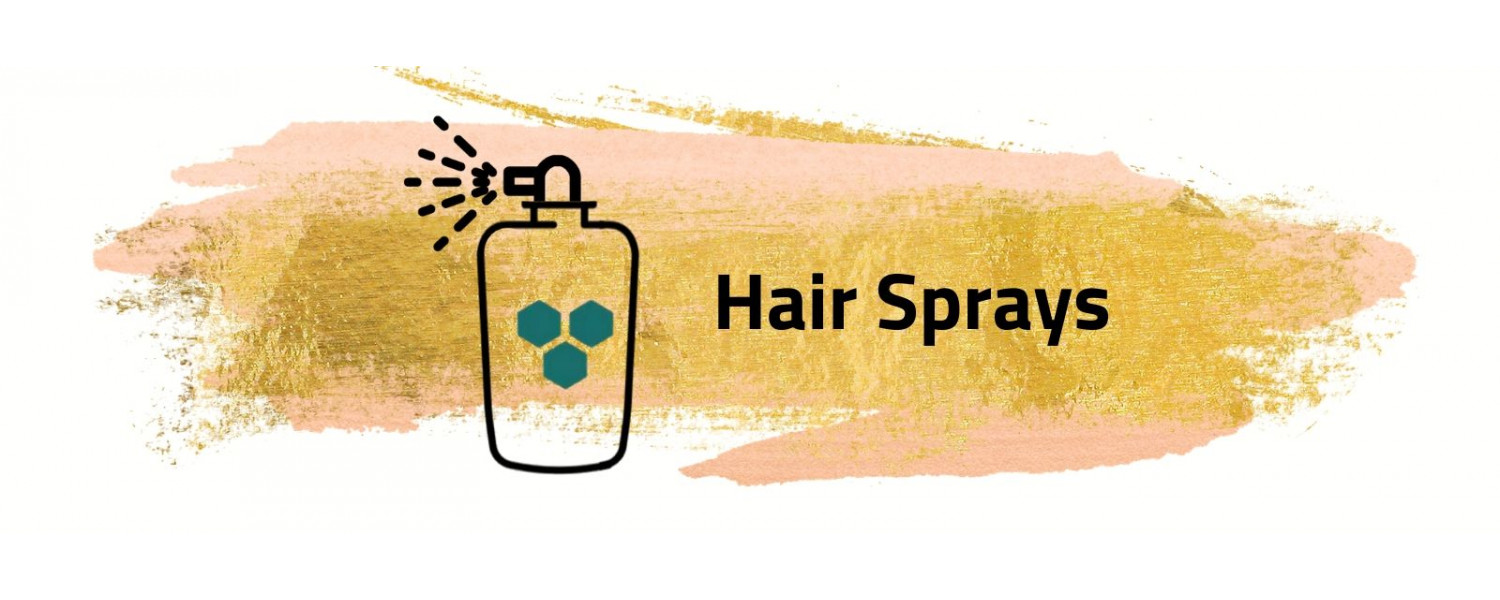 Hair Sprays