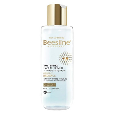 Beesline Whitening Facial Toner 200ml