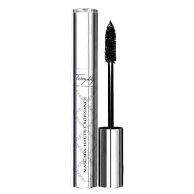 By Terry Terrybly Lash Growth Mascara 1 Black