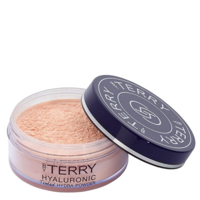 By Terry Tinted N200 NATURAL Hydra-Powder 10g