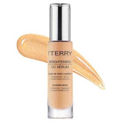 By Terry Cellurose Brightening Serum 3 Apricot Glow