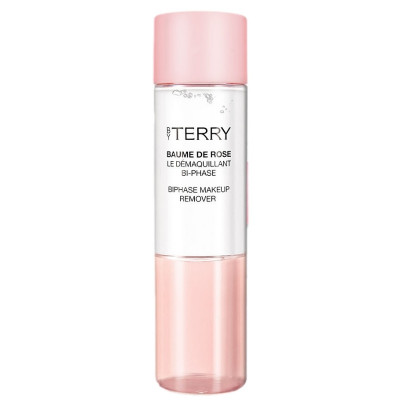 By Terry Baume de Rose Biphase Makeup Remover 200ml