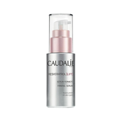 Caudalie Resveratrol Firming Serum 30ml