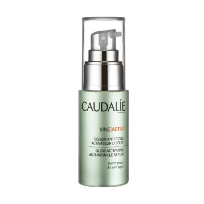 Caudalie VineActiv Anti-Wrinkle Serum 30ml