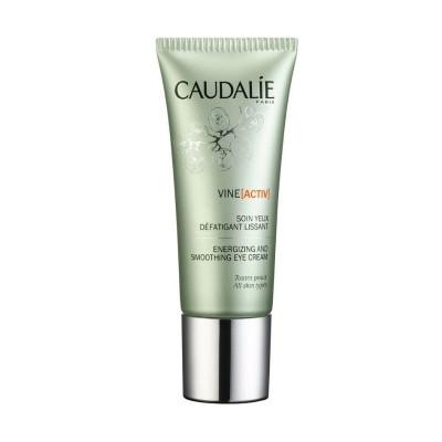 Caudalie VineActiv Eye Cream 15ml