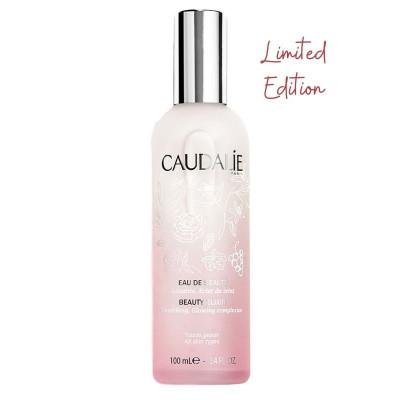 Caudalie Beauty Elixir 100ml - Limited Edition