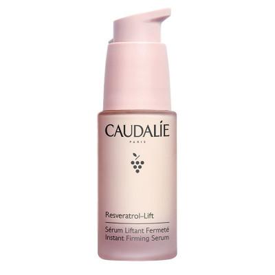 Caudalie Resveratrol-Lift Instant Firming Serum 30ml