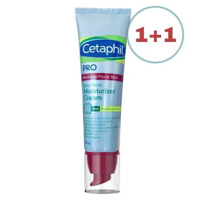 Cetaphil Redness Control Daily Moisturizer SPF30 50ml