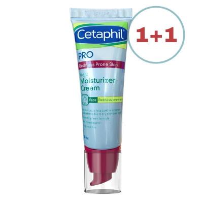 Cetaphil Redness Control Night Moisturizer 50ml