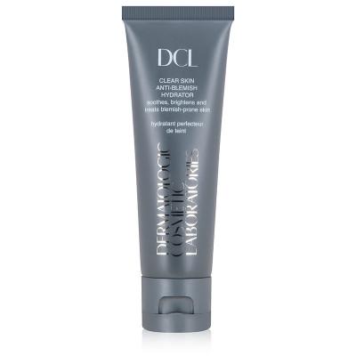 DCL Clear Skin Anti Blemish Hydrator 50ml