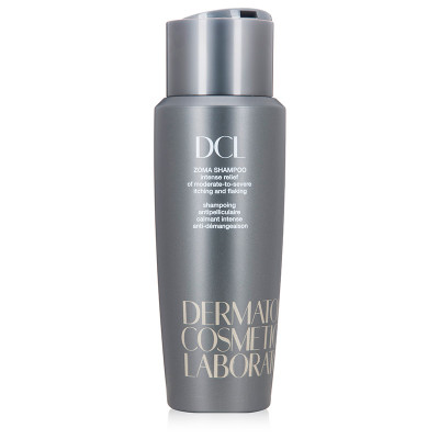 DCL Zoma Shampoo 300ml