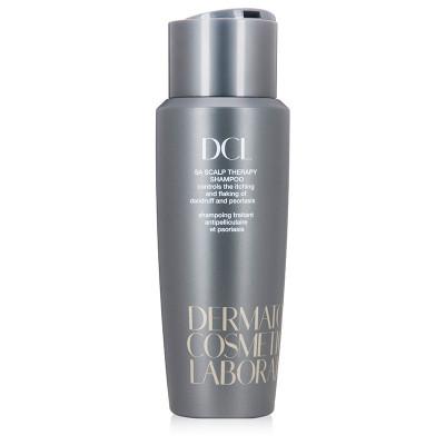 DCL SA Scalp Therapy Shampoo 300ml