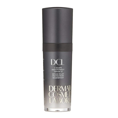 DCL C Scape High Potency Serum 30ml