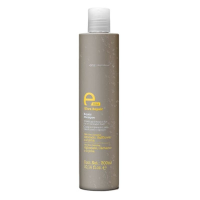 Eva Professional E-Line Repair Shampoo 300ml