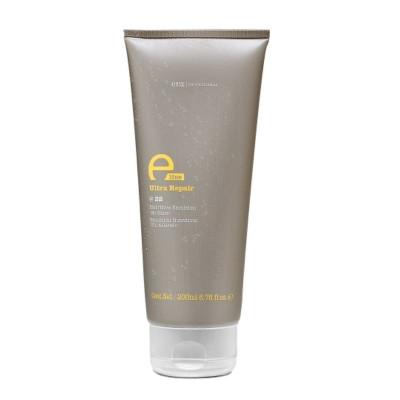 Eva Professional E-Line @22 Repairing No-Rinse Emulsion 200ml