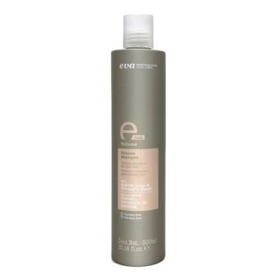 Eva Professional Volume Shampoo 300ml