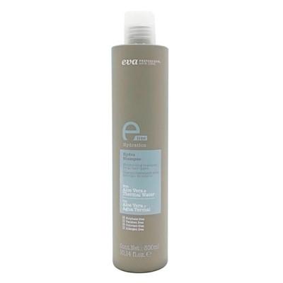 Eva Professional Hydra Shampoo 300ml