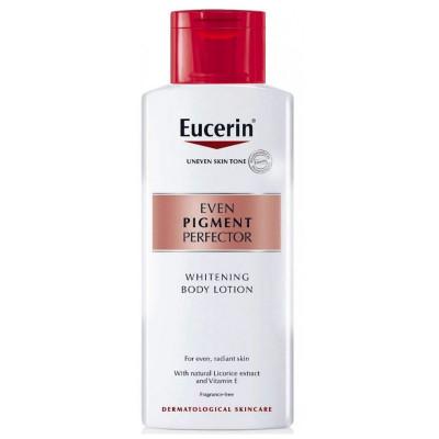 Eucerin Whitening Body Lotion 250ml