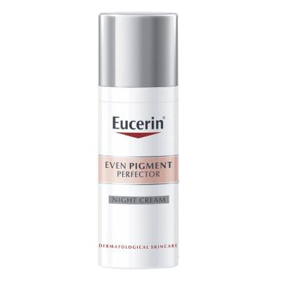 Eucerin Even Pigment Perfector Night Cream 50ml
