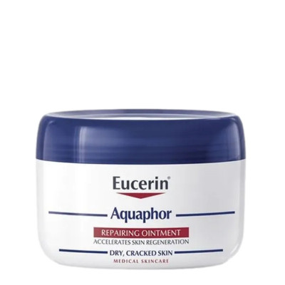 Eucerin Aquaphor Soothing Skin Balm 110ml