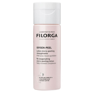 Filorga Oxygen Peel 150ml