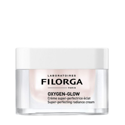 Filorga Oxygen-Glow Radiance Cream 50ml