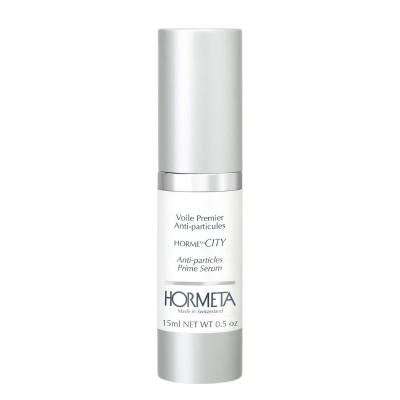 Hormeta City Anti-Particles Prime Serum 15ml