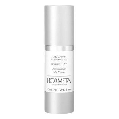 Hormeta City Anti-Oxidant Cream 30ml