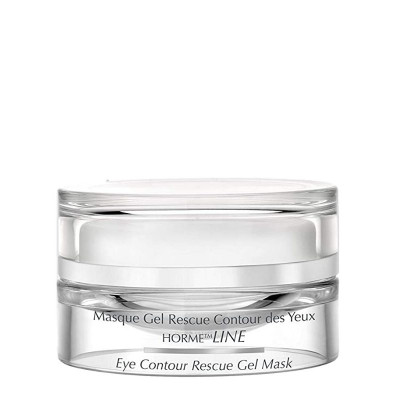 Hormeta Line Eye Contour Rescue Gel Mask 15g