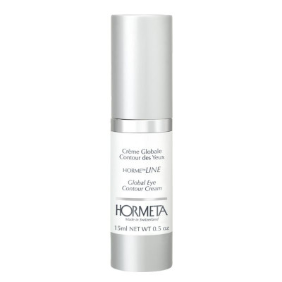 Hormeta Line Global Eye Contour Cream 15ml