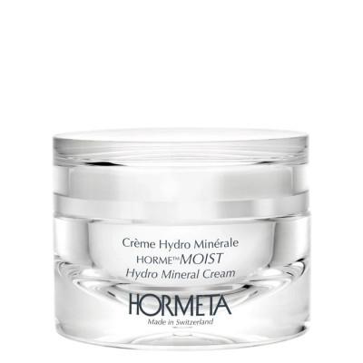 Hormeta Moist Hydro Mineral Cream 50g