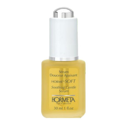 Hormeta Soft Soothing Gentle Serum 30ml