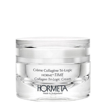 Hormeta Time Collagen Tri-Logic Cream 50g