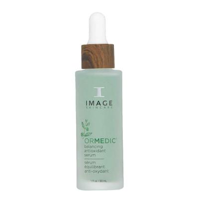 Image Skincare Ormedic Balancing Antioxidant Serum 30ml