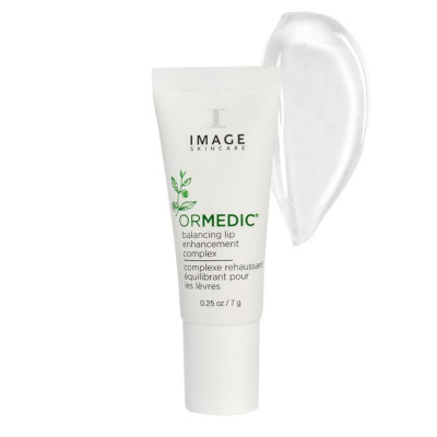 Image Skincare Ormedic Balancing Lip Enhancement Complex 7g