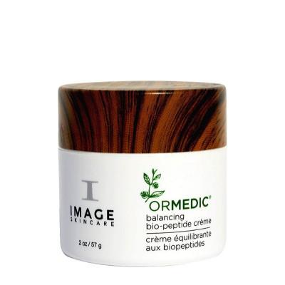 Image Skincare Ormedic Balancing Biopeptide Cream 57g