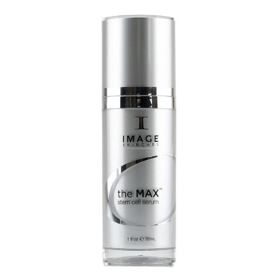 Image Skincare The MAX Stem Cell Serum 30ml