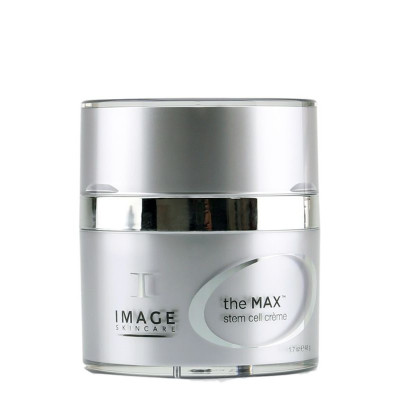 Image Skincare The MAX Stem Cell Cream 48g