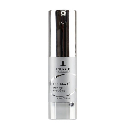Image Skincare The MAX Stem Cell Eye Cream 15ml