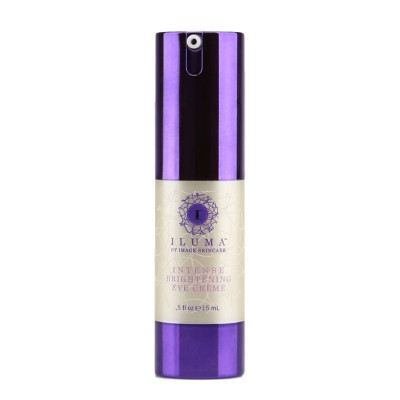 Image Skincare Iluma Intense Brightening Eye Cream 15ml