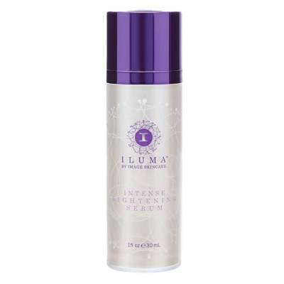Image Skincare Iluma Intense Lightening Serum 30ml