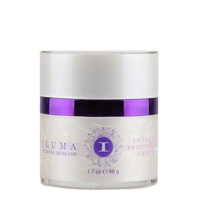 Image Skincare Iluma Intense Brightening Cream 48g