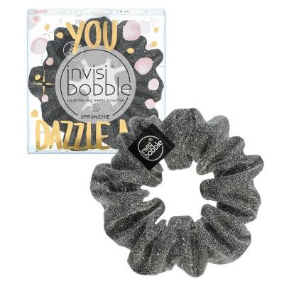 Invisibobble Sprunchie - You Dazzle Me